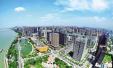 促产业转型 谋协同发展 富阳牵手杭州经开区高新区