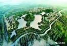 """济南""""第四大名胜""""华山湖开挖在即 相当于4.3个大明湖"""
