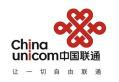 中国联通混改方案亮相 具有三大里程碑意义