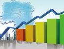 中国企业家发展信心指数发布:房地产泡沫最大
