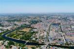 北京雄安4条铁路将在两三年建成