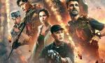 美媒:挑战好莱坞,《战狼2》打响第一枪