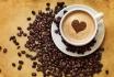 喝咖啡好处这么多!降低人们患结直肠癌风险还能让人长寿