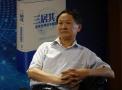 乔良:中国就剩打一仗来显示我们的强大?
