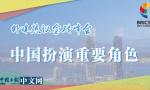 外媒热议金砖峰会:中国扮演重要角色
