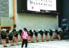 """汤勇:老师给学生鞠躬怎可解读为""""作秀"""""""