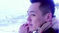 小学语文教师叶明:温暖童心的阳光教师