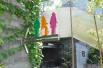 山东新规:旅游厕所应免费开放 适度增加女厕位比例