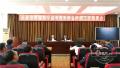 2018年吉林省启动高考综合改革 明年将不分文理科