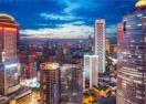 南京商圈大爆发