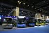 新能源车企钟情河南 两大板块齐发力迎发展