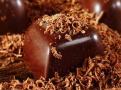 巧克力将杀死森林?