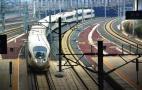 郑济高铁聊城段计划年底前开工 由莘县进入山东境内