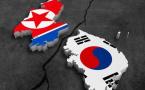 韩国政府将通过国际组织对朝提供800万美元人道援助