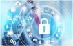 欧委会将于明年提出对数字经济征税的立法提案
