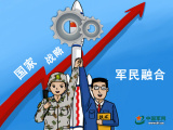 以习近平为核心的党中央领导强军兴军纪实之七