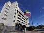 委内瑞拉反对党联盟称不参加第二轮朝野对话
