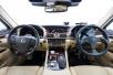丰田展示下一代无人驾驶汽车 两个方向盘是亮点