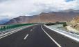 自驾游车辆激增 山东多条高速路限制车型驶入