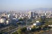 集中整治一区三边违建 秦皇岛全力创建无双违城市