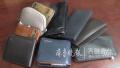 国庆假期粗心乘客多 济南公交捡了16个钱包!快来认领