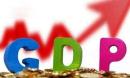 人民日报:居民收入增速持续跑赢GDP完全可以做到