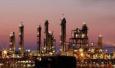 """16家地炼企业抱团成立山东炼化集团 """"第五桶油""""呼之欲出"""