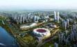 杭州亚运会将新建场馆5座,G20主会场承办壁球和击剑赛事