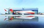中国商飞第三架ARJ21交付:已累计20家客户433架份订单