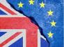民调:超75%英国民众认为脱欧谈判不顺利