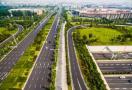 南京绿化将升级 到2020年新增绿色廊道1.6万亩