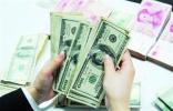 汇率市场化特征明显 人民币无大幅贬值基础