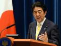 """安倍誓要""""复活""""TPP 没美国日本自己挑大梁"""