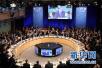 IMF为中国经济成绩单点赞:达到预期增速问题不大
