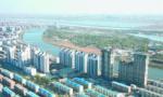 """盘锦市凭借""""三个一""""全力打造智慧城市系统"""