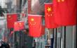 《全国人民代表大会常务委员会关于增加〈中华人民共和国澳门特别行政区基本法〉附件三所列全国性法律的决定(草案)》的说明
