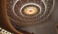 《全国人民代表大会常务委员会关于增加〈中华人民共和国香港特别行政区基本法〉附件三所列全国性法律的决定(草案)》的说明