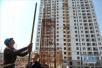 """上海完善""""租购并举"""" 已供应公租房逾十一万套"""