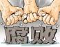 济南第二监狱党委书记、监狱长张子羽涉嫌严重违纪被查