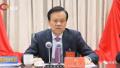 重庆市委主要领导调整后的工作,被充分肯定!