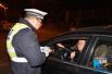 泰安交警实名曝光上月交通违法!有车号、有人名