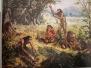 中国古人类头骨或改写人类起源:也可能来自亚洲