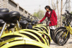 """杭州公述民评压轴戏:共享单车乱停放,市民强烈要求""""管管好"""""""