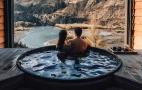 澳23岁女生环游世界拍精美照