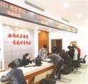 杭州累计推出公租房4万余套 今年新增实物配租8514套