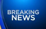 快讯!埃及西奈半岛一清真寺遭袭 逾百人伤亡