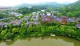 基金小镇资产管理规模破万亿元 杭州新金融弯道超车