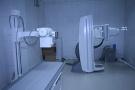科普:拍X光片为什么不让有站门口金属物?