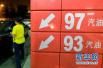 好消息!油价不上涨 迎年内第七次调整搁浅