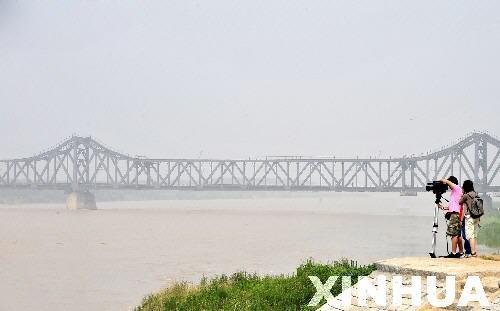 """济南穿黄隧道正式开工2021年底或水下""""跨黄"""""""